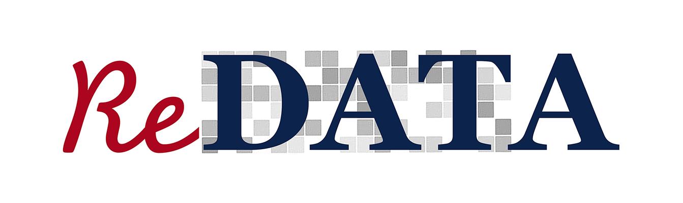 ReDATA logo 2088x400