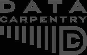 Data Carpentry logo