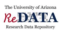 ReDATA large logo